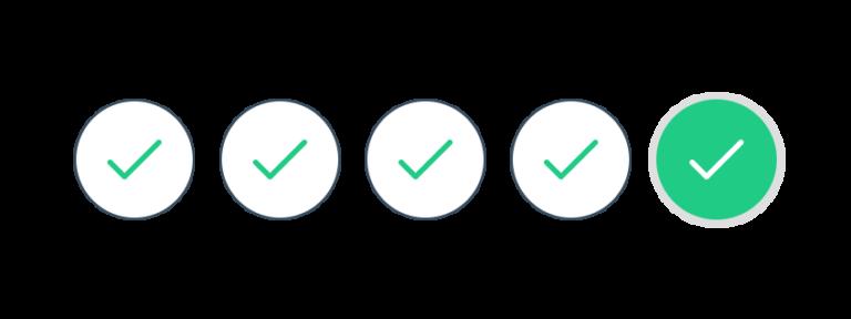 verified vendor program